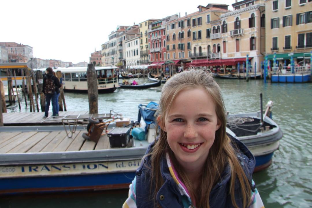 Venice - 1 (18)-min