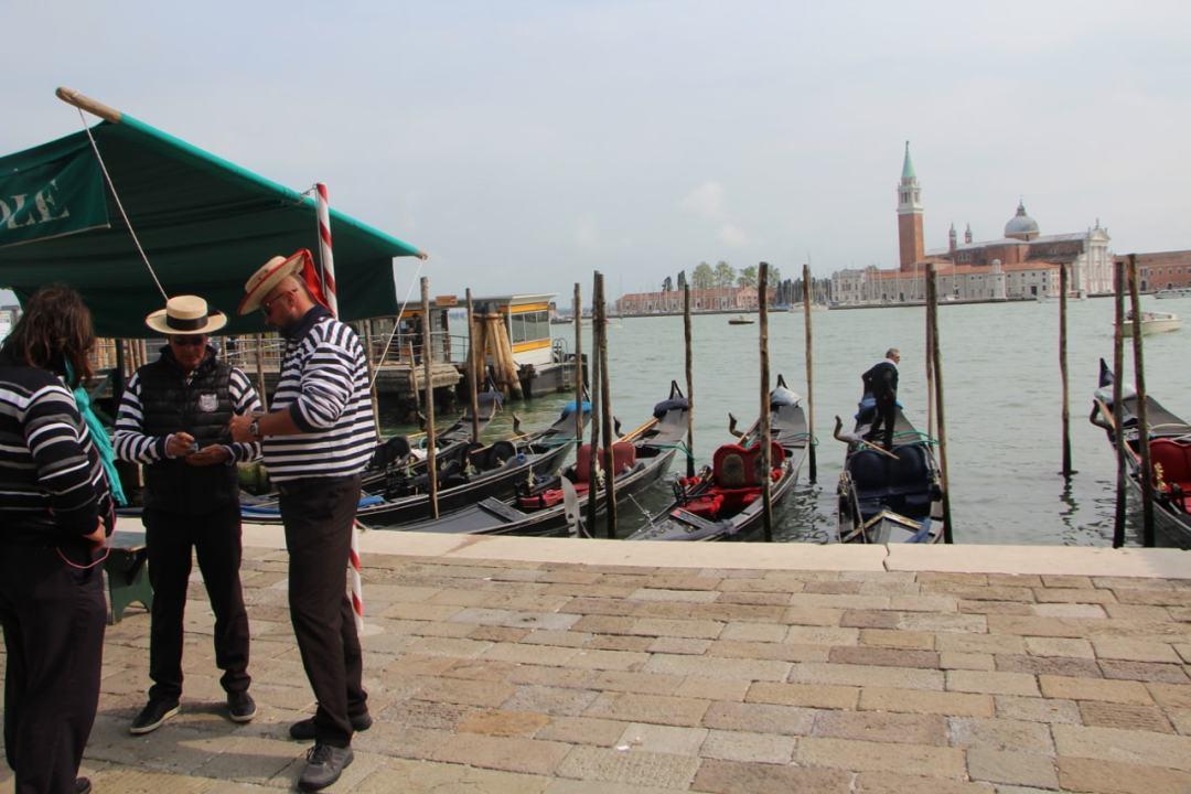 Venice - 1 (38)-min