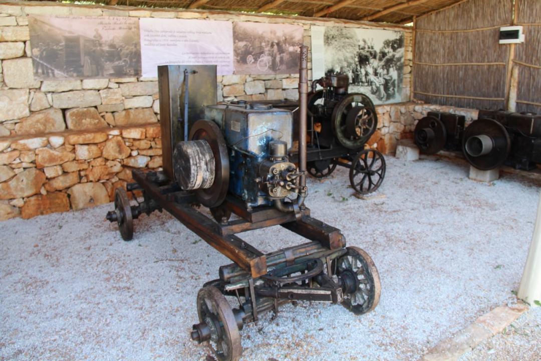Leg 11 Croatia Caves Tractors - 1 (42)-min