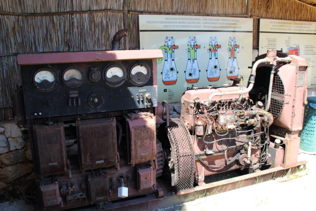Leg 11 Croatia Caves Tractors - 1 (43)-min
