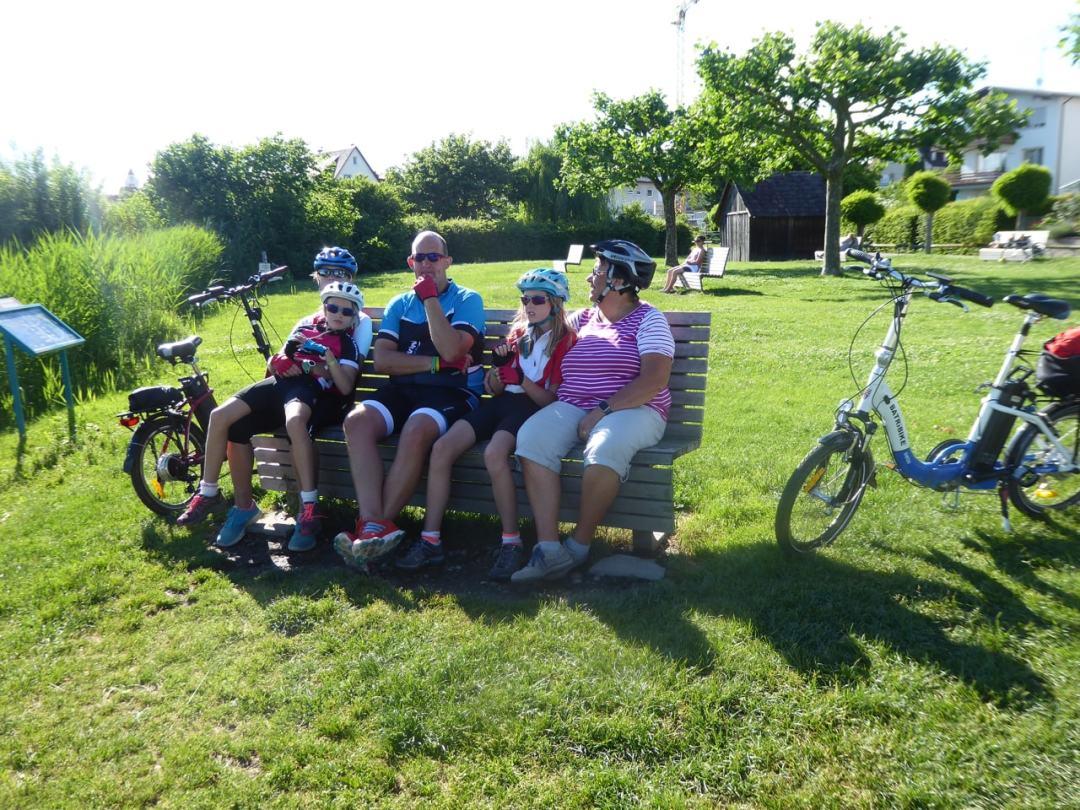 Constance Bike Ride - 1 (15)-min