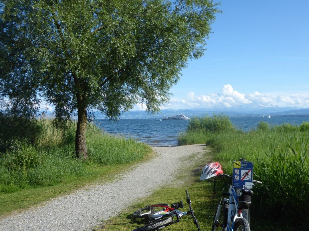 Constance Bike Ride - 1 (17)-min