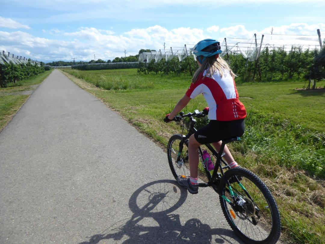 Constance Bike Ride - 1 (4)-min