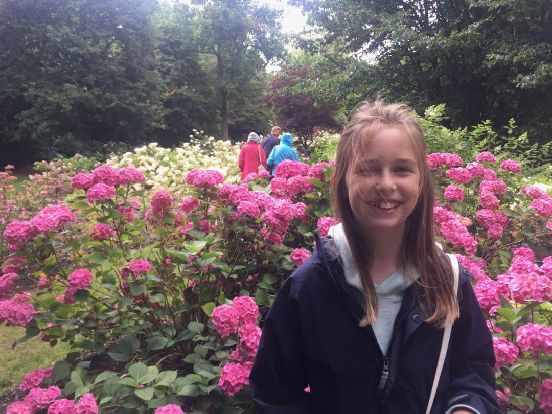 Savill Garden - 1 (15)-min