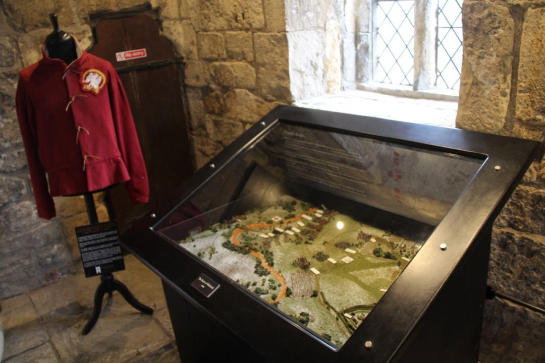 York Day 1 Richard III - 1 (3)-min