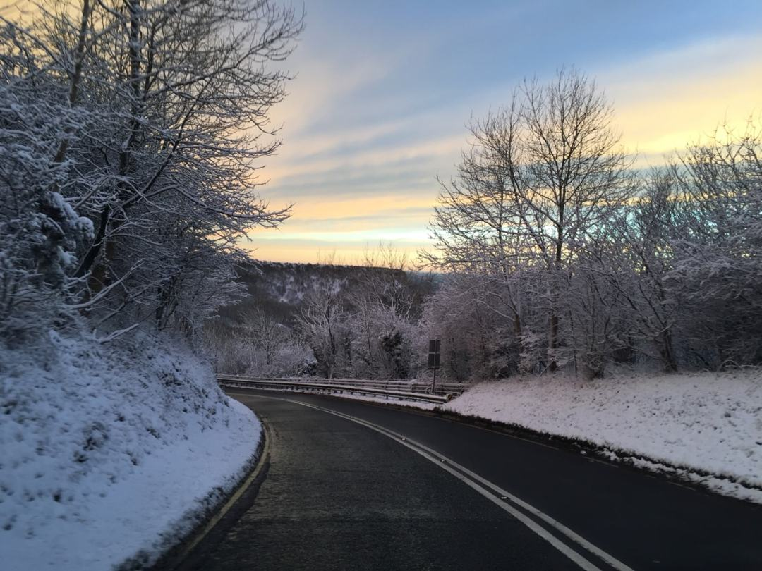 Snow Yorkshire - 1 (20)-min