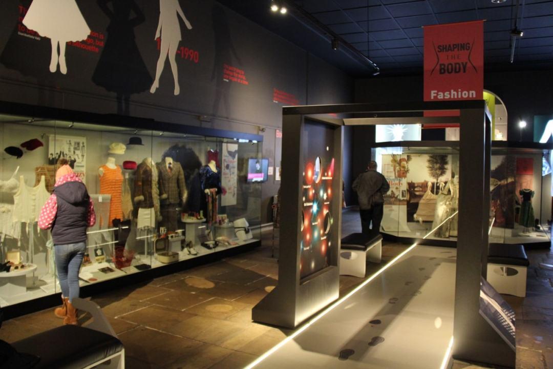 York Castle Museum - 1 (12)-min