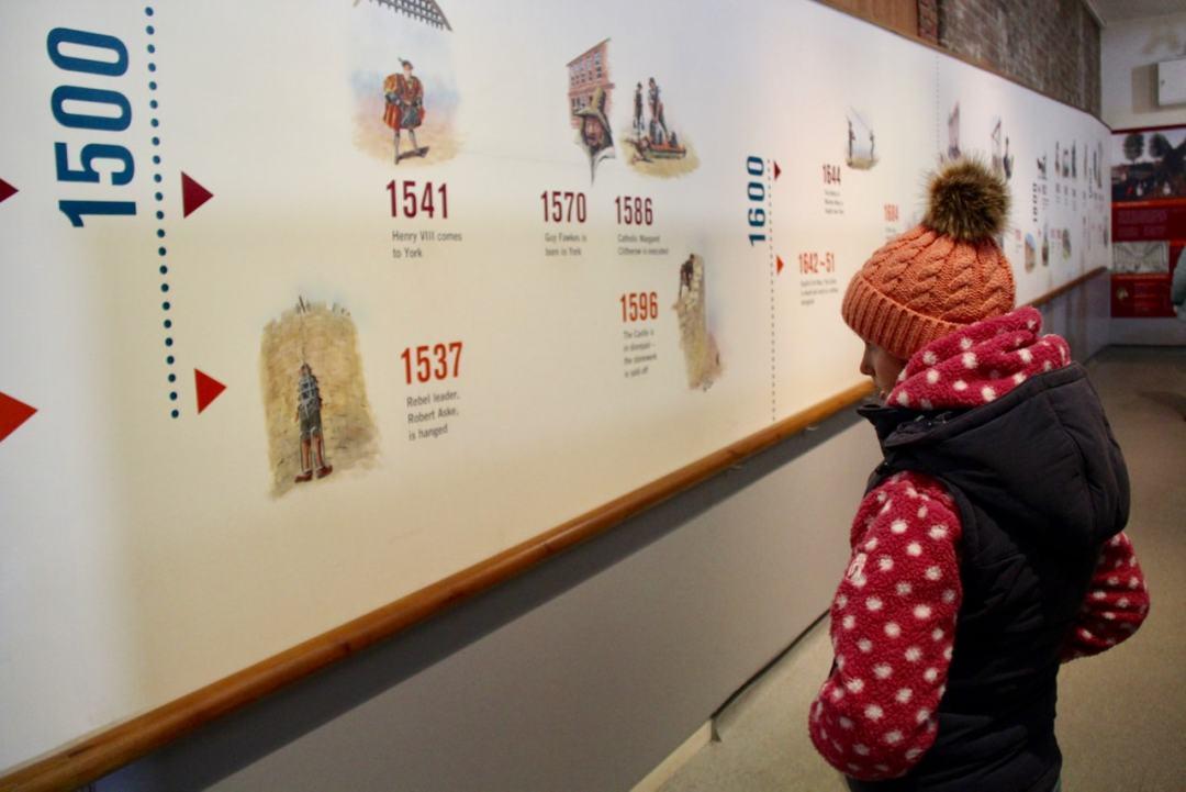 York Castle Museum - 1 (5)-min