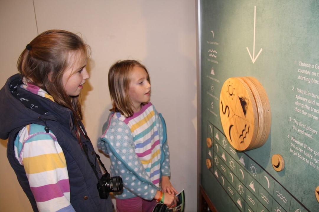 York Museum - 1 (16)-min