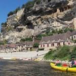 Roadtrip #5 (France Part 1) – Overview