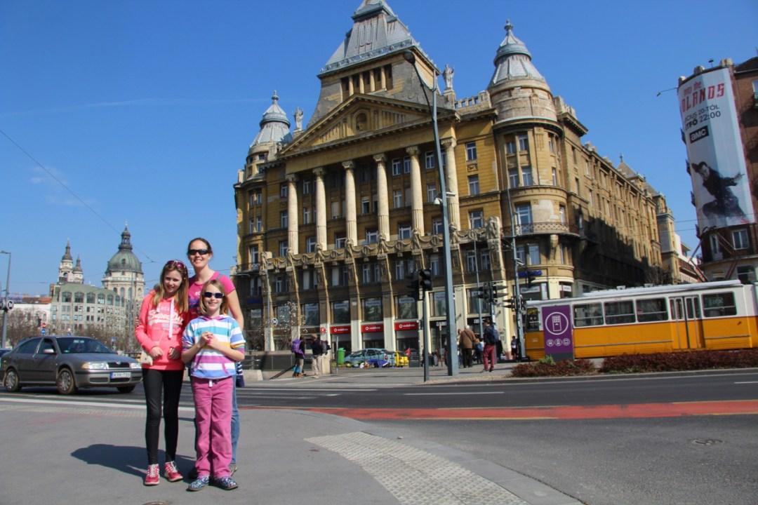 Budapest - 1 (11)