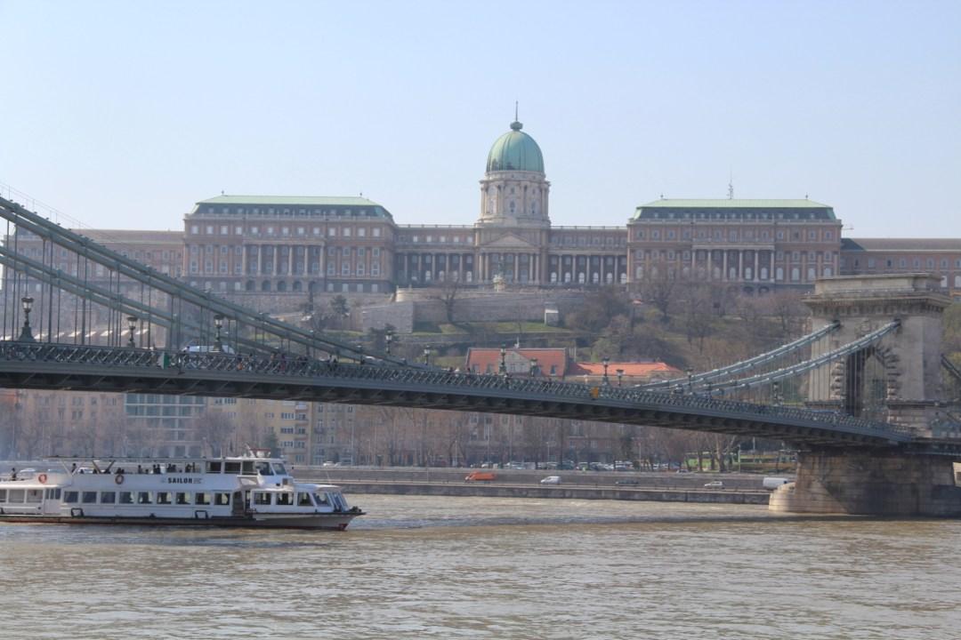 Budapest - 1 (32)