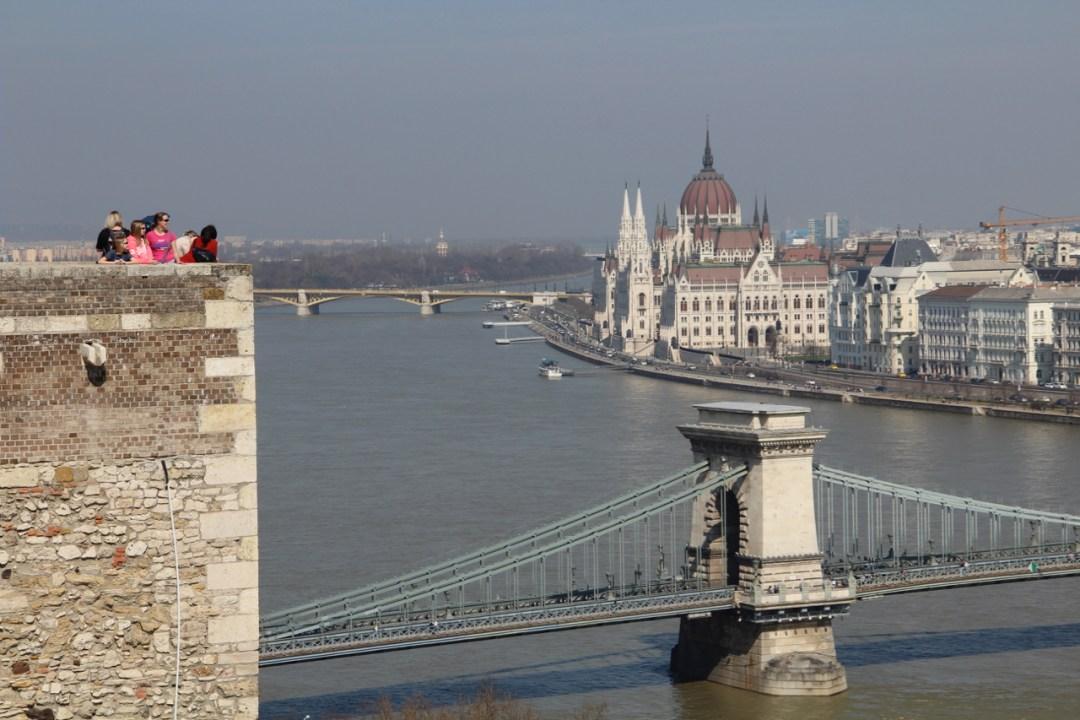 Budapest - 1 (57)