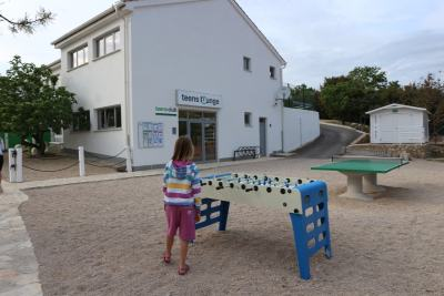 Camping Krk Resort Pictures - 1 (6)-min
