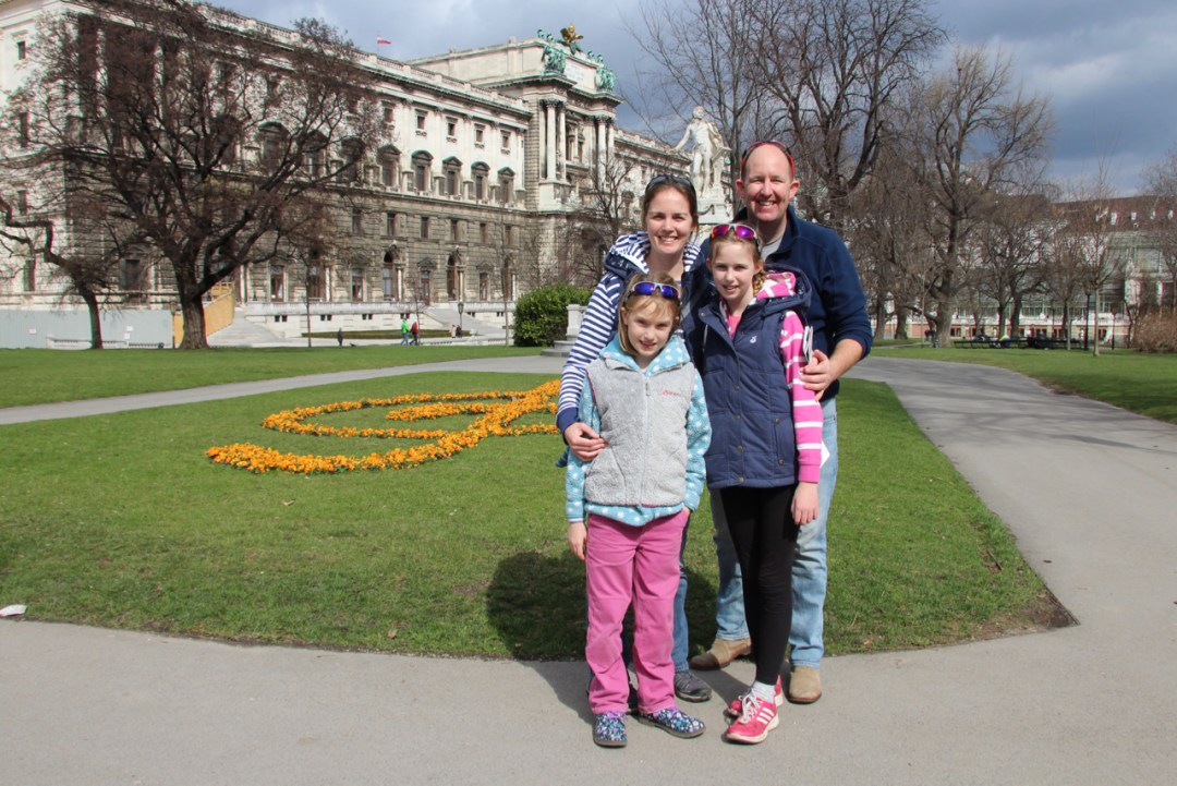 Vienna Day 1 - 1 (8)
