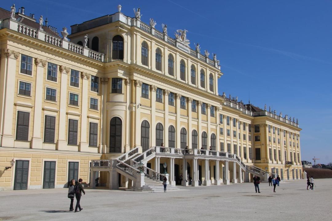 Vienna Day 2 - 1 (31)-min