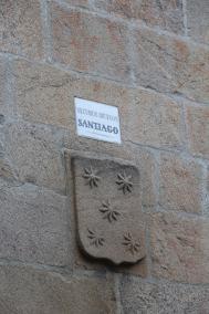 santiago de compostela - 1 (32)-min