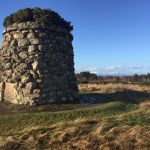 Roadschooling | Scottish History at Culloden Moor
