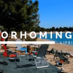 Motorhoming Tips