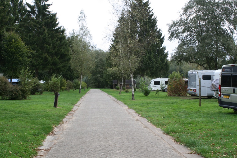 Ardennes4