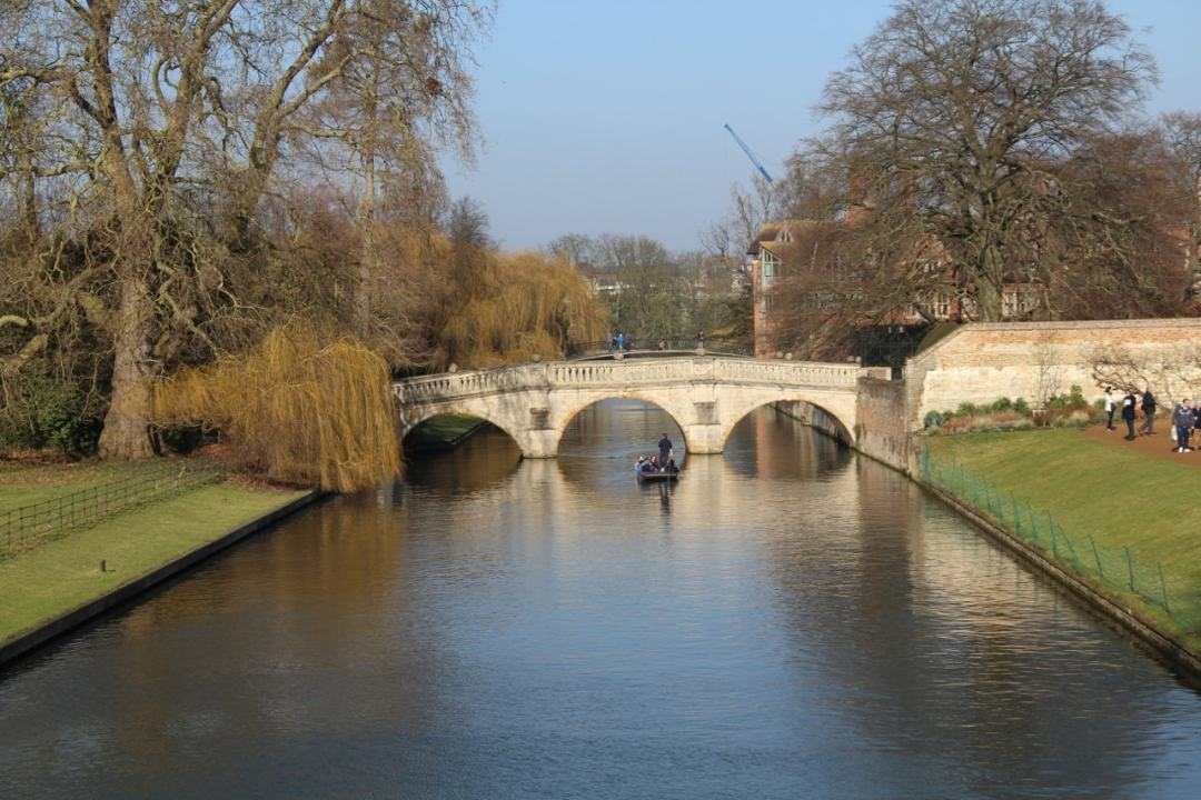 Cambridge - 1 (20)-min