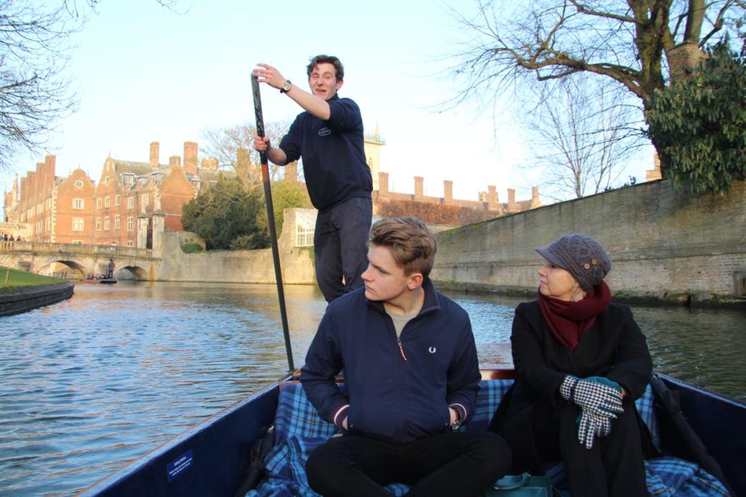 Cambridge - 1 (43)-min