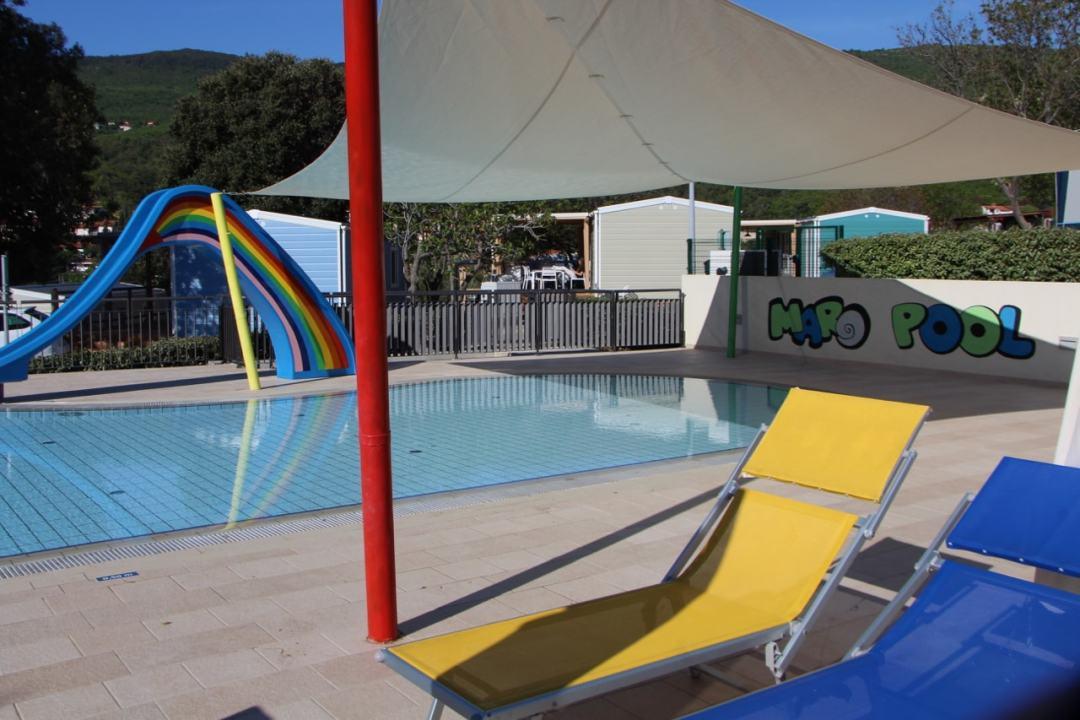 Camping Marina Istria - 1 (22)-min