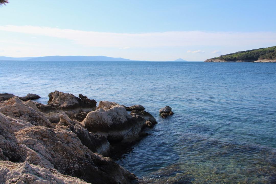 Camping Marina Istria - 1 (4)-min