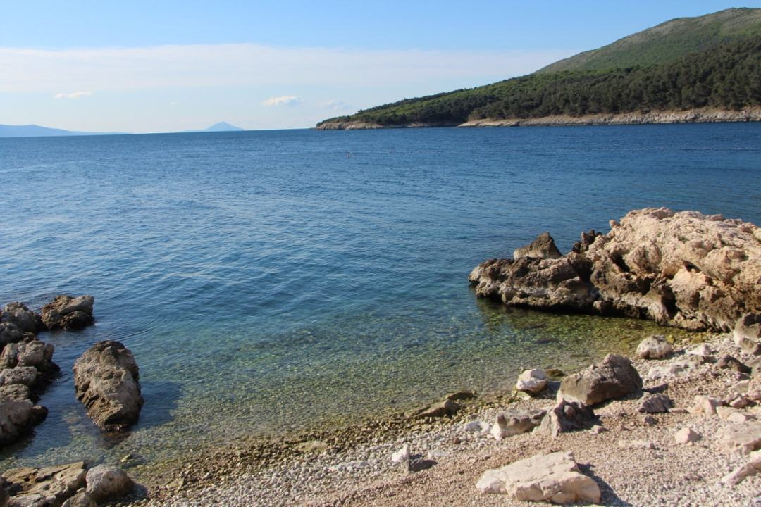 Camping Marina Istria - 1 (6)-min