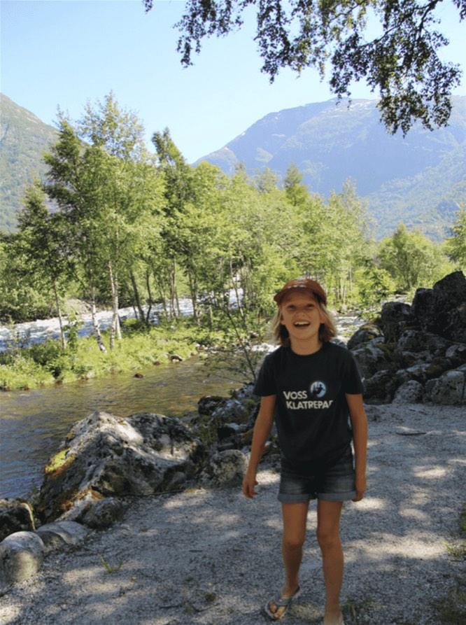 Camping Sæbo7-opt