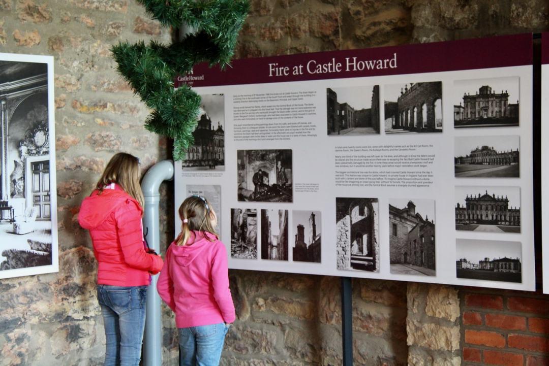 Castle Howard - 1 (48)-min