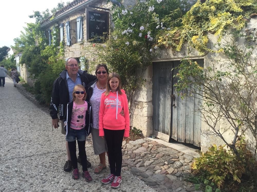 Charente41
