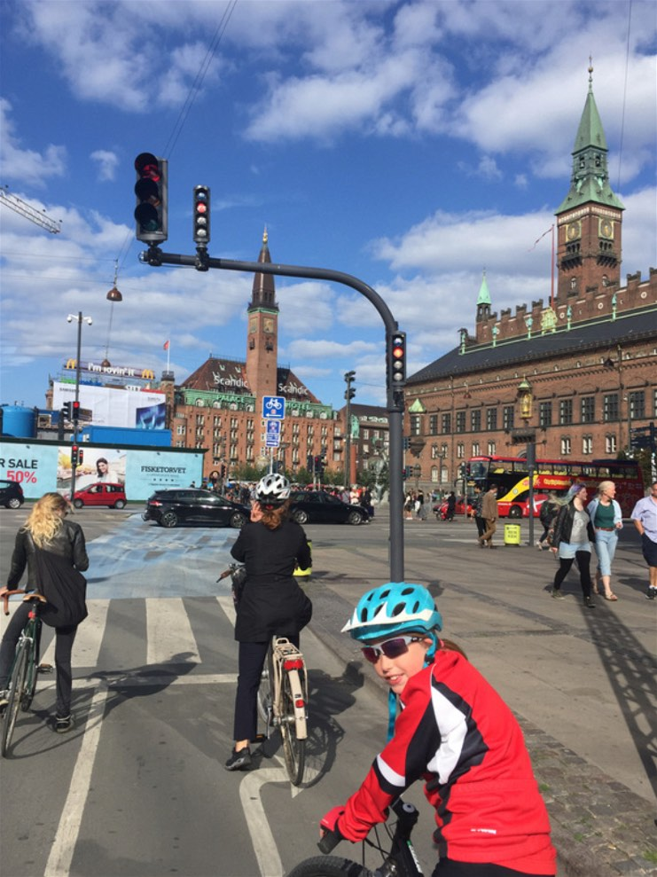 Copenhagen by bike 11-opt