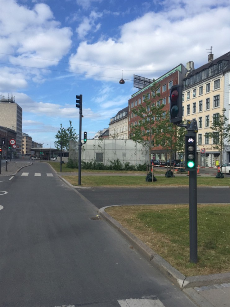 Copenhagen by bike 13-opt