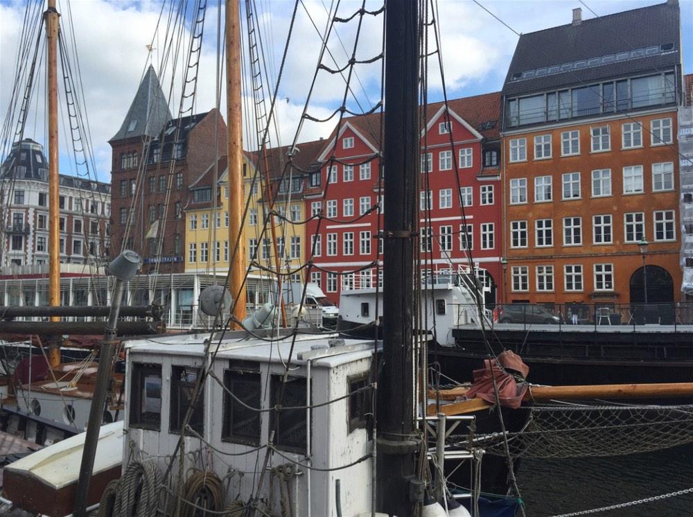 Copenhagen by bike 31-opt