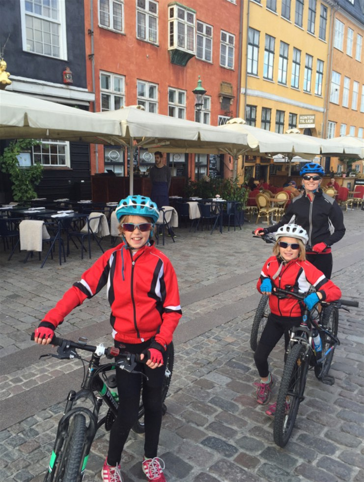 Copenhagen by bike 32-opt