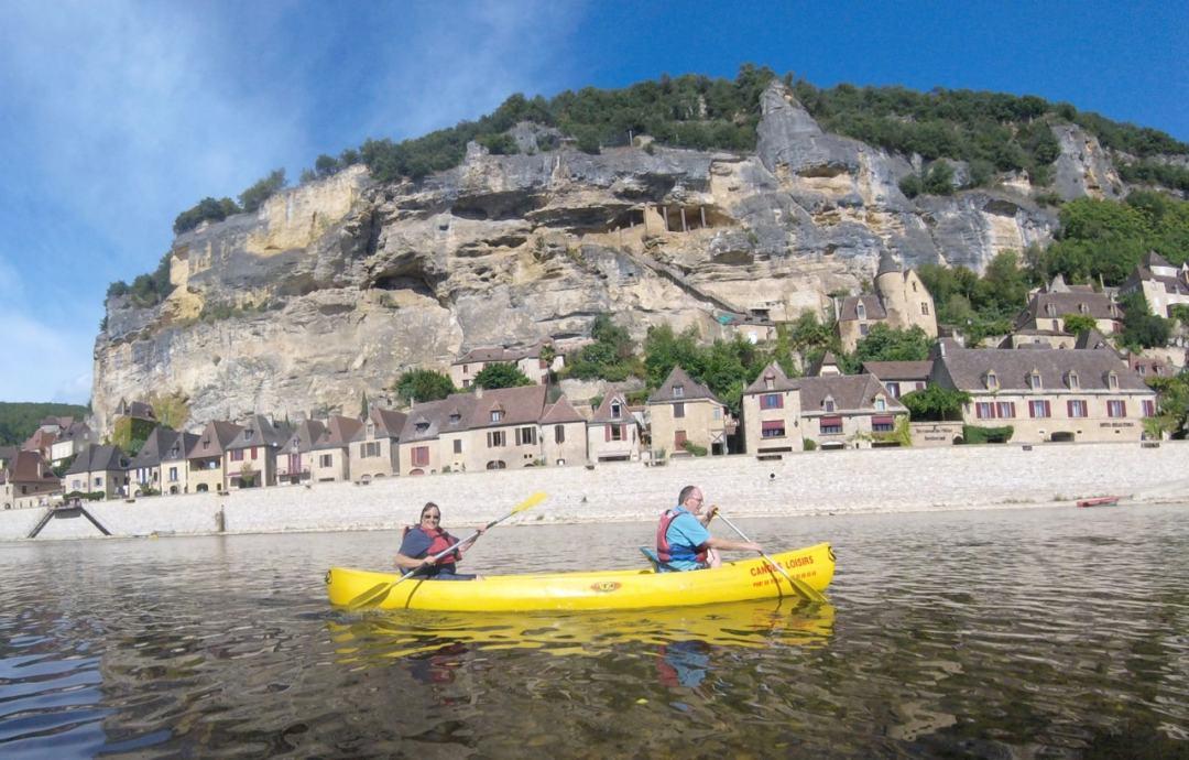 Dordogne7