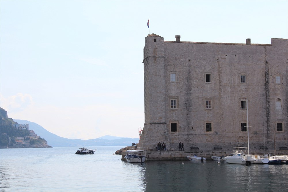 Dubrovnik Day 1 - 1 (26)-opt