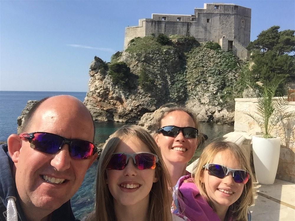 Dubrovnik Day 1 - 1 (8)-opt