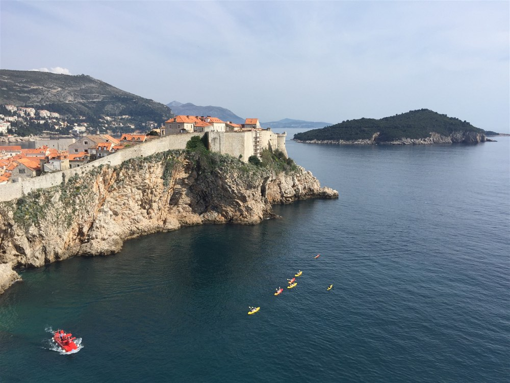 Dubrovnik18