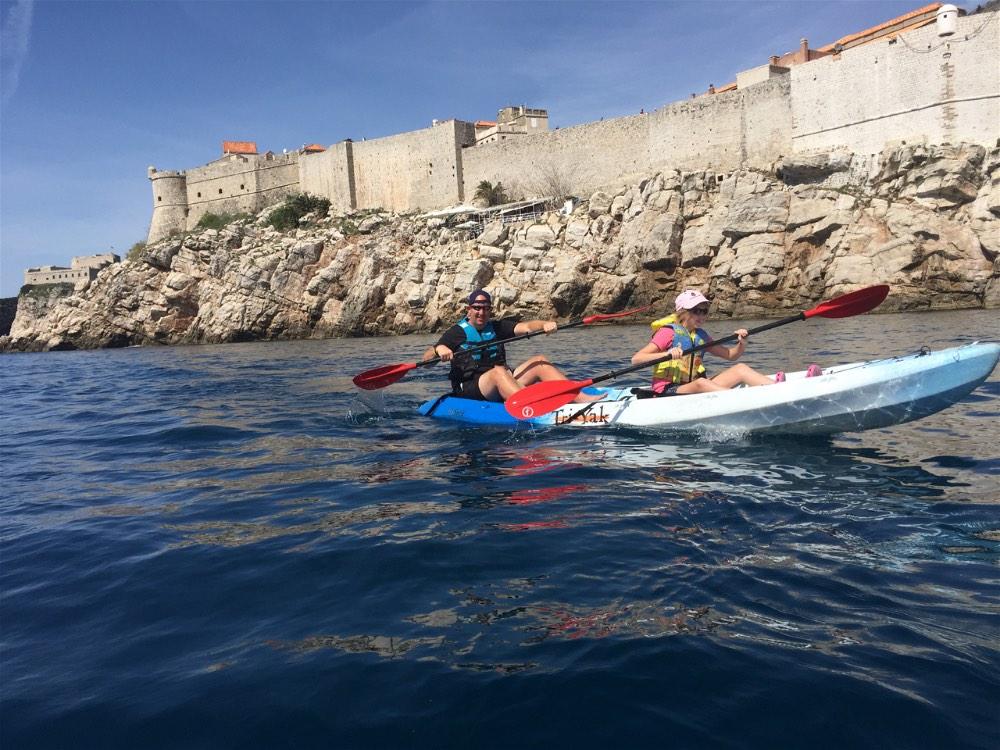Dubrovnik26