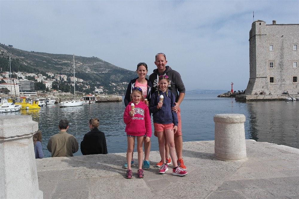 Dubrovnik6