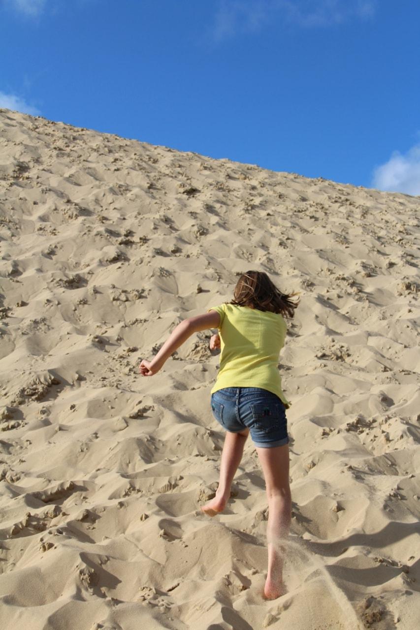 Dune du Pilat - 27-min