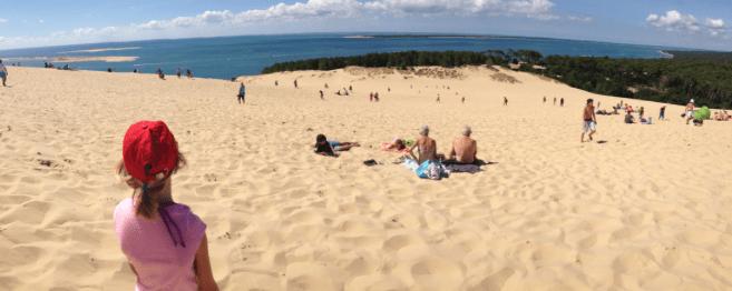 Dune du Pilat10