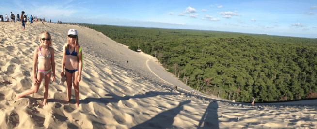Dune du Pilat12