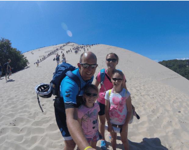 Dune du Pilat2