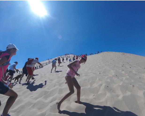 Dune du Pilat5