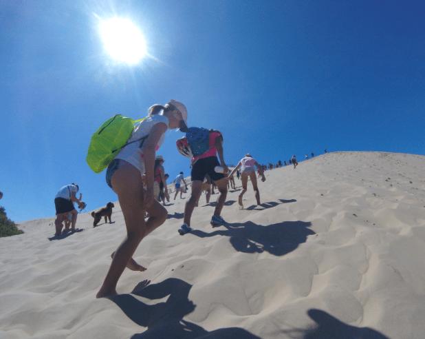 Dune du Pilat6