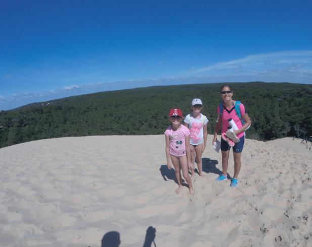 Dune du Pilat7