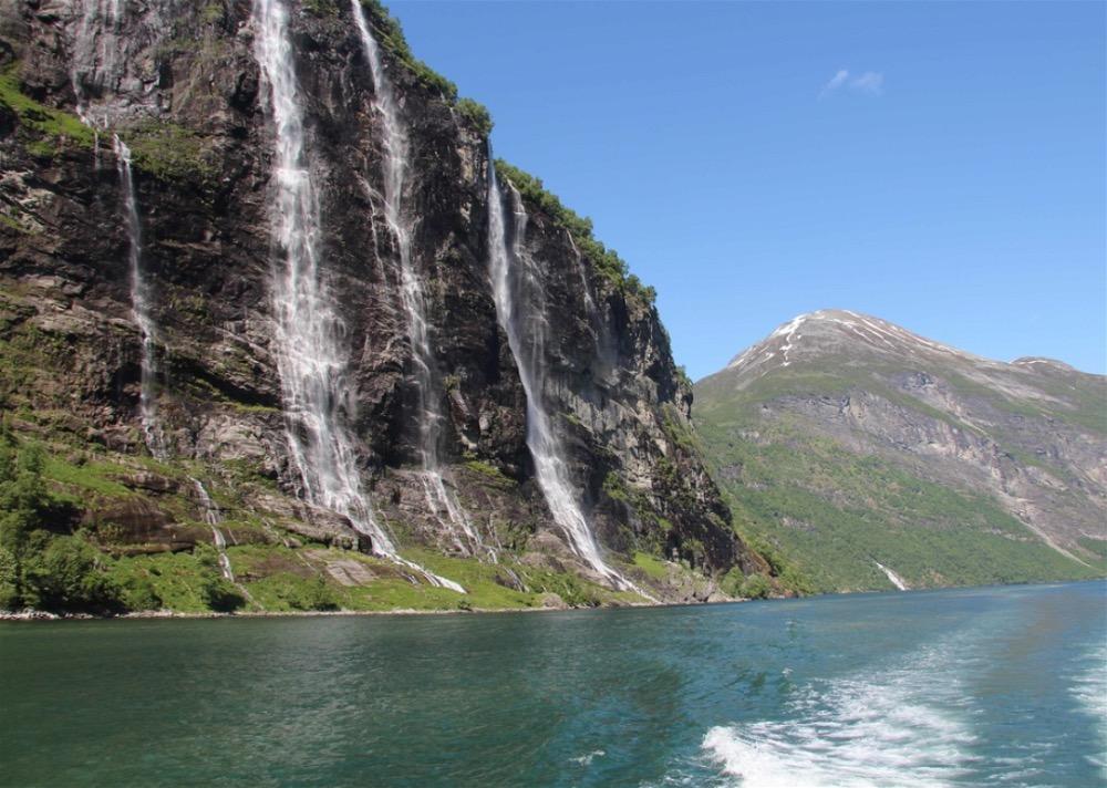 Geirangerfjord3
